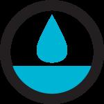 vinyl-water_icon-300x300