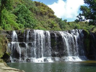 talofofo_falls