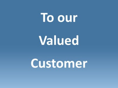ValuedCustomer4